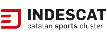 Indescat - Catalan Sports Cluster